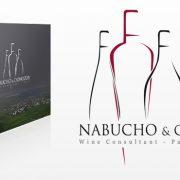 Nabucho & Co