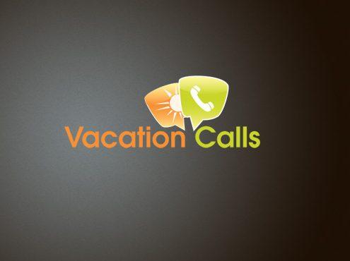 Vacation Calls