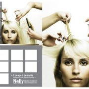 Nelly Coiffure