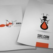 SBSCom - Agence de relations Media