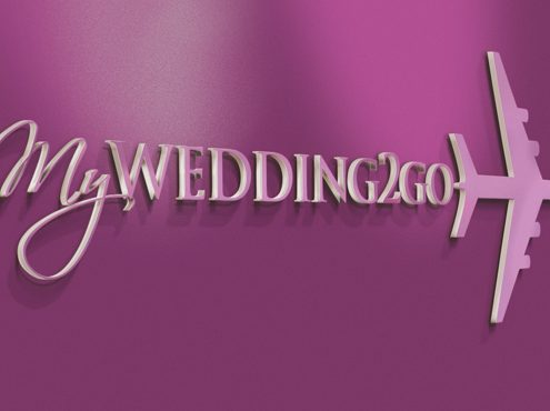 MyWedding2Go