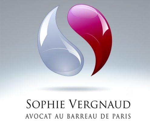 Sophie Vergnaud Avocat