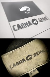 Carnaseine1