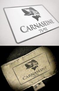Carnaseine3