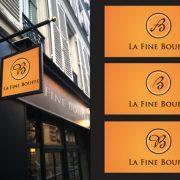 La Fine Bouffe identite 1
