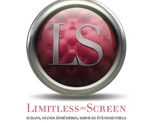 Limitless-screen