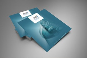 ADI – Association des Directeurs Immobilier (voeux) Paris XVI