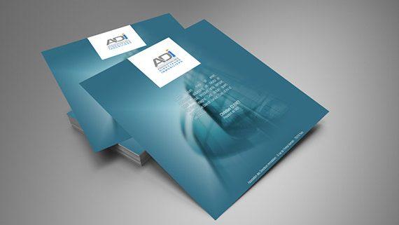 Association des Directeurs Immobilier voeux 2014