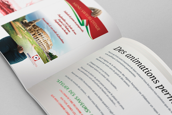 Brochure_GERES_animations