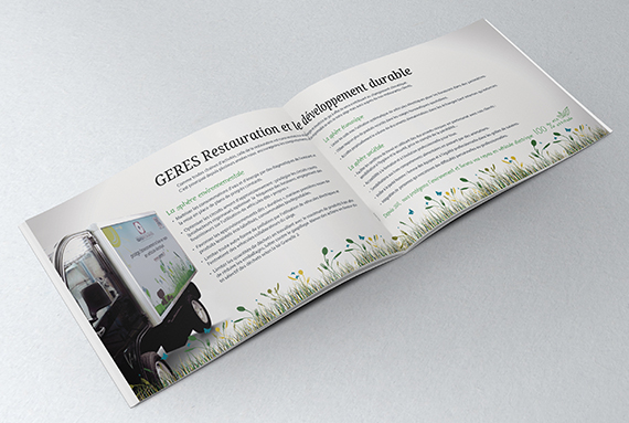 Brochure_GERES_developpement_durable