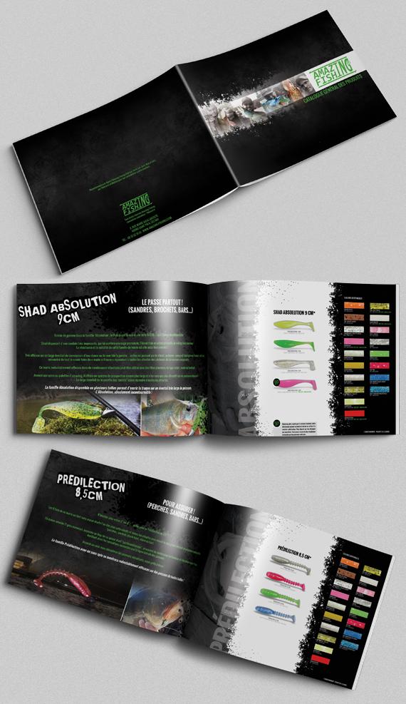 Brochure_Amazing
