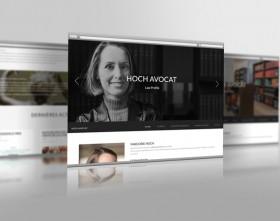 Maître Marjorie Hoch (identité web)